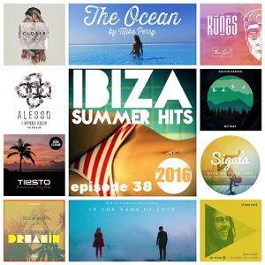 andre-werneck-podcast-ibiza-summer-hits-2016-dj-rj-casamento-bodas-15-anos