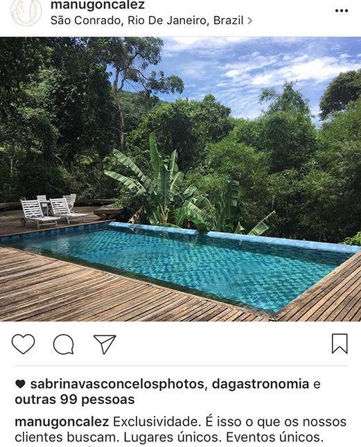 Manu-instagram