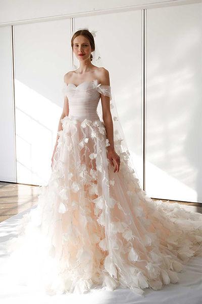 Marchesa-vestido-de-noiva-2017