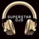 Andre-Werneck-Superstar-DJs