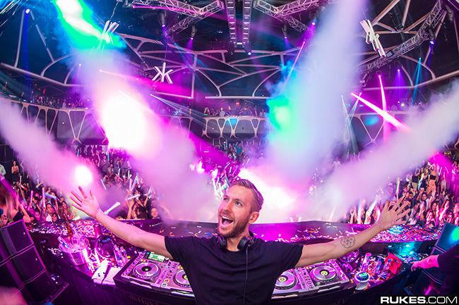 Andre-Werneck-Superstar-DJs-Calvin-Harris