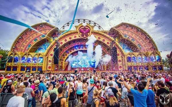 Andre-Werneck-Superstar-DJs-Tomorrowland