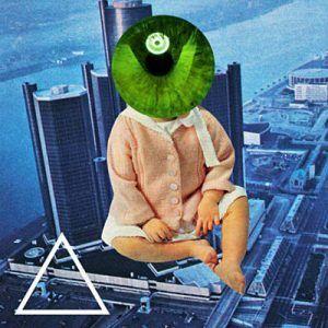Rockabye - Clean Bandit feat. Sean Paul & Anne-Marie