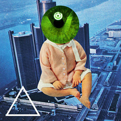 Rockabye - Clean Bandit feat. Sean Paul & Anne-Marie